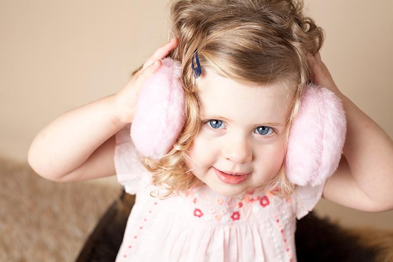 Photos at Daisy Chains, Nursery
