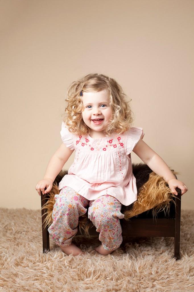 denbighshire day nursery photos
