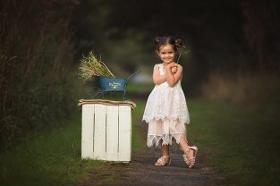 chester child photographer north wales