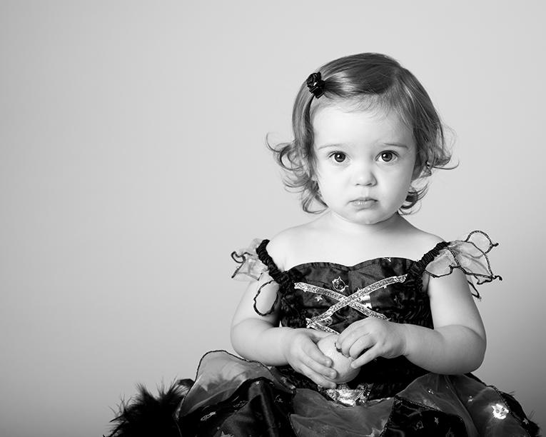 Halloween Photos Rhyl Prestatyn (5)