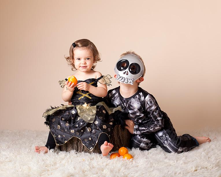 Halloween Photos Rhyl Prestatyn (6)