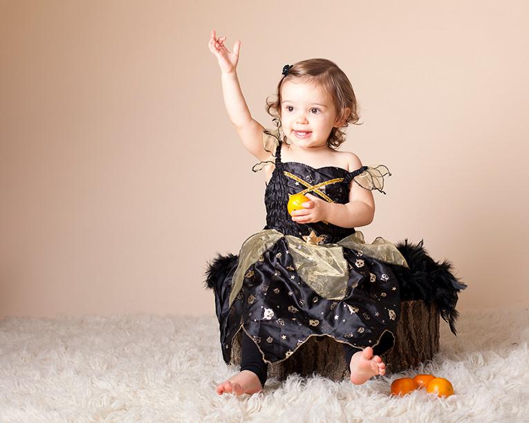 Halloween Photos Rhyl Prestatyn (7)