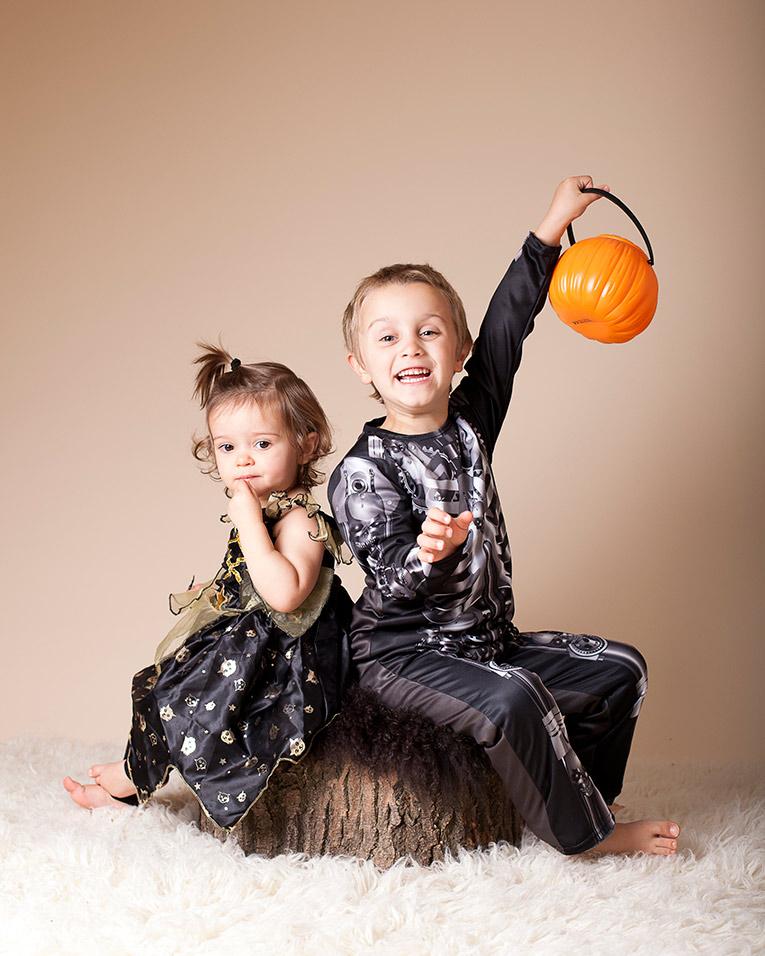 Halloween-photos-Rhyl
