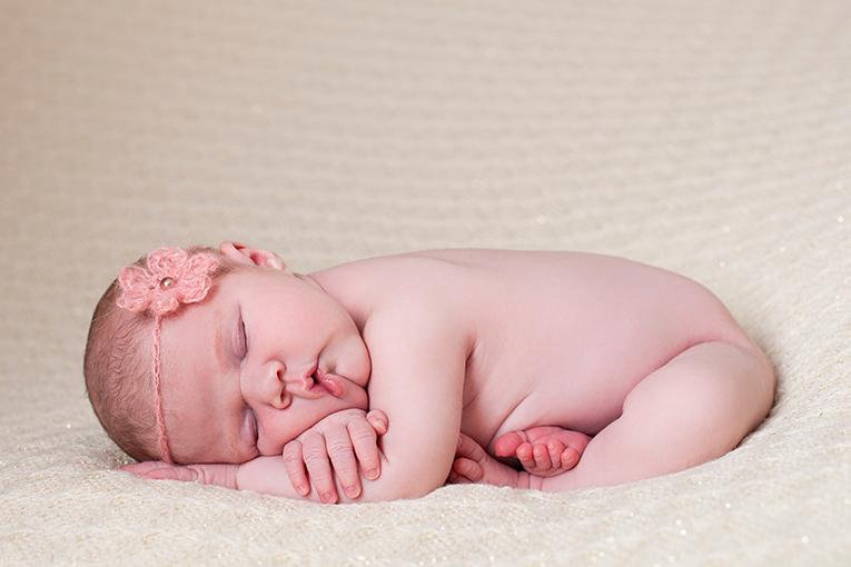 Pretty Baby Prestatyn