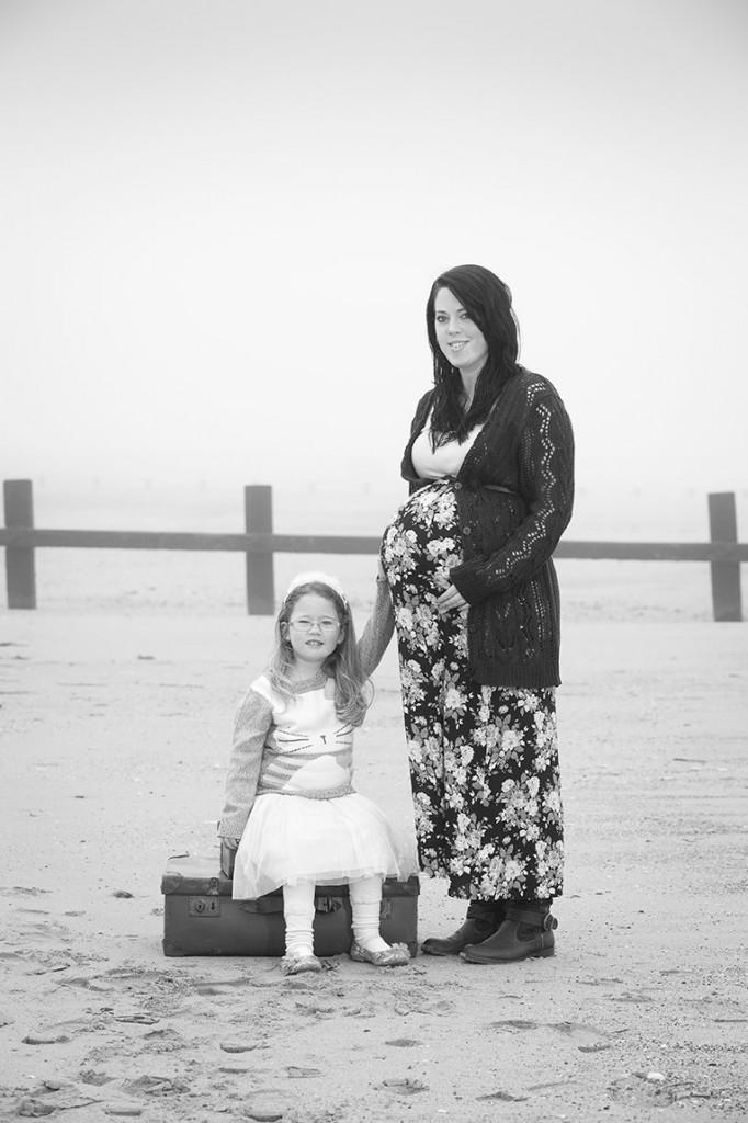 Abergele Family Photographer