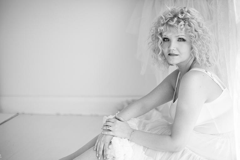 chester boudoir portrait photography