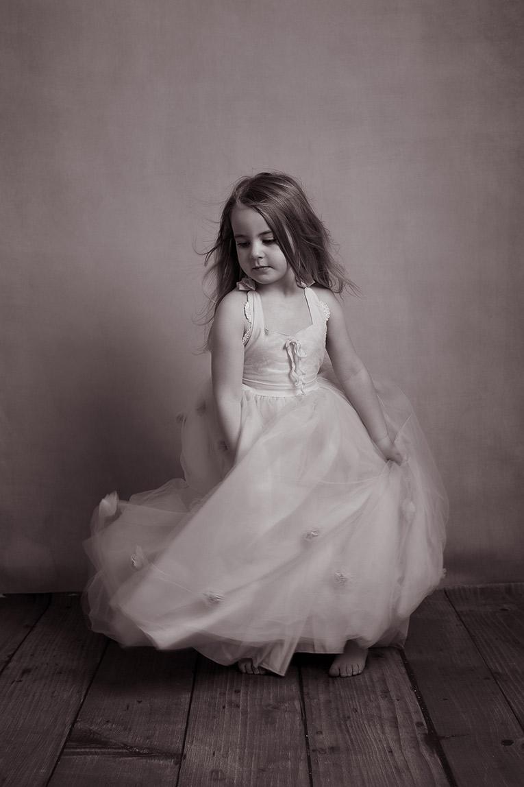 princess photoshoot chester baby child