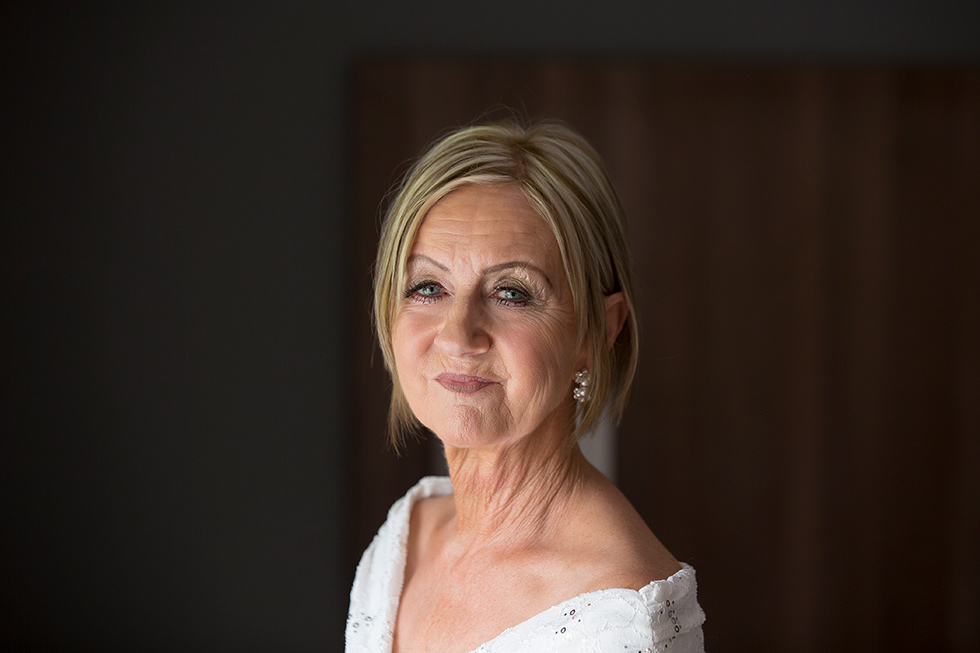 north wales wedding photographer springfields