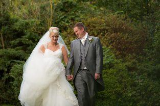 faenol fawr wedding photographer north wales